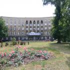Szpital Praski idzie do remontu