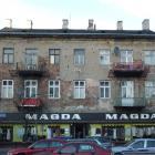 Muzeum Warszawskiej Pragi – już niedługo