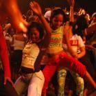 Summer Salsa Festiwal